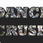 Dance Crush