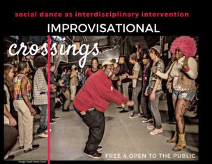 Improvisational Crossings