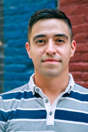 Fausto Rivera