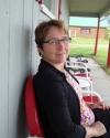 Photo of Jennifer Salk