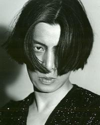 Michio Ito