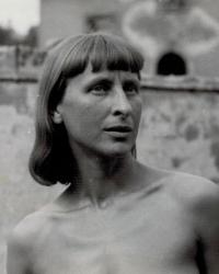 Dore Hoyer