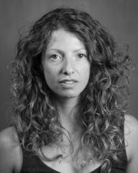 Sarah Chiesa