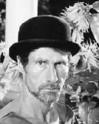 Moses Pendleton