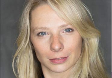 Alexandra Bradshaw-Yerby