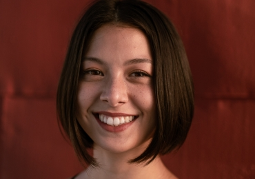 Lisa Kwak