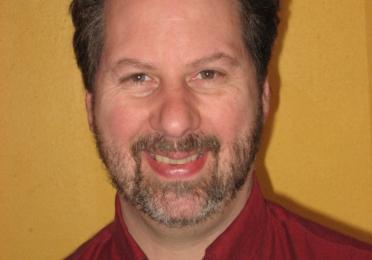 Peter Bracilano
