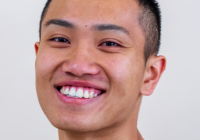 Photo of Kevin Lam