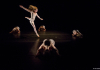 Dance Majors Concert 2014 Photo: Tim Summers