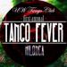 UW Tango Club Milanga!