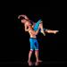 Chamber Dance Company 2013 performance