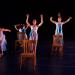 Dance Majors Concert 2013 (Cinotto)