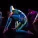 Gracia Imboden's Loch Ness, Dance Majors 2016