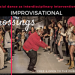 Improvisational Crossings