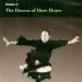 The Dances of Dore Hoyer