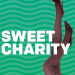 Musical Theatre: Sweet Charity