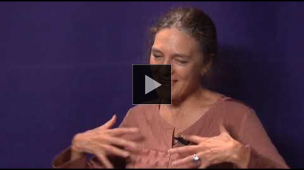 YouTube link to Volume: 6 Tandy Beal: Heisenberg's Principle