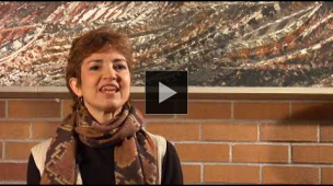 YouTube link to Volume 8:  Jean Erdman: Creature on a Journey